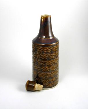 Whisky Bottle - only one left!