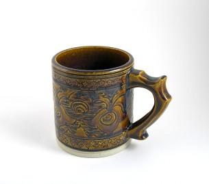 Custom Mug, Sold Out